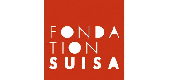 fondation_suisa_standard_color_300dpi_542px.jpg