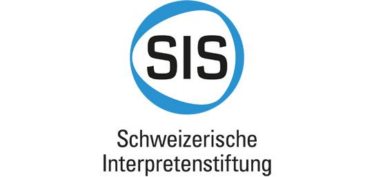 sis_logo_2f_hoch_542px.jpg