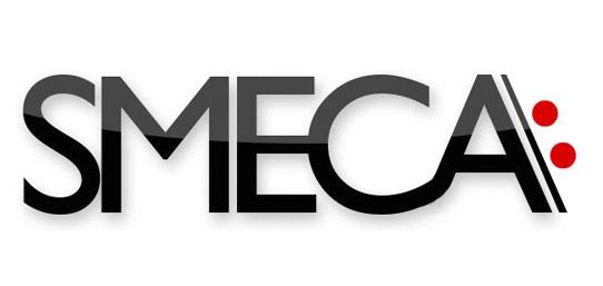 smeca_logo_gross_542px.jpg