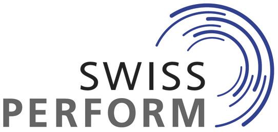 swp-logo-2013_cmyk_03_542px.jpg