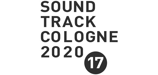 2020_stc17_logo_542px.jpg