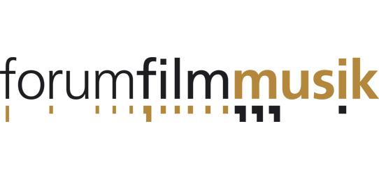forumfilmmusiklogo1_542px.jpg