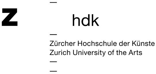 2018_zhdk_logo_e_schwarz_542px.jpg