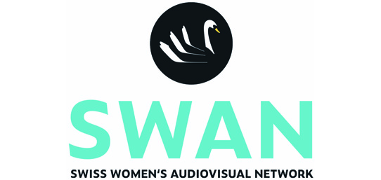 swan_logo_title_13_542px.jpg